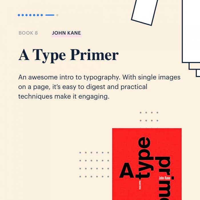8 books to learn typography 08 - UI Freebies