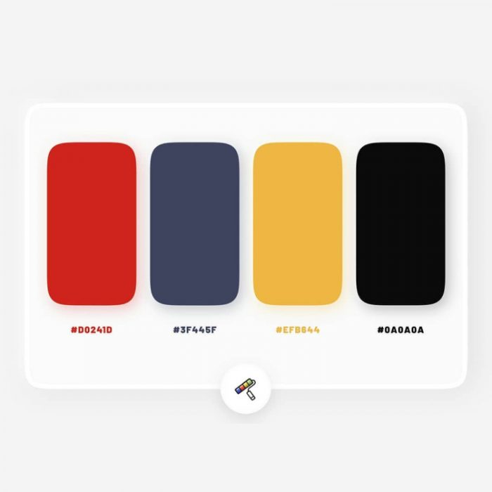 beautiful-color palettes (45)