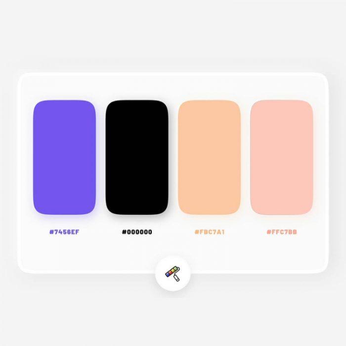 beautiful-color palettes (47)