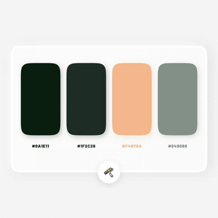 beautiful-color palettes (48)