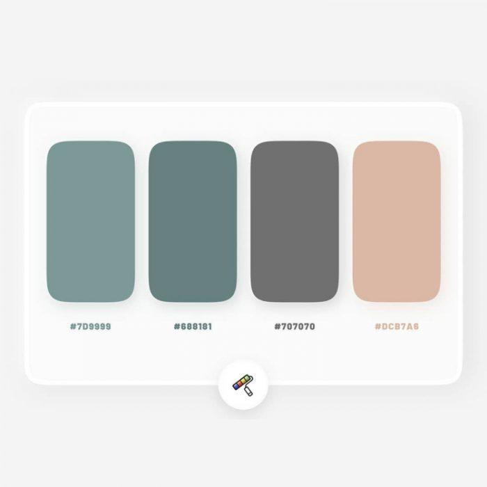 beautiful-color palettes (49)