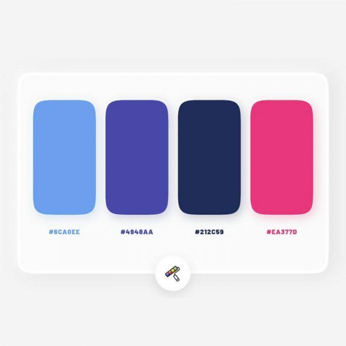 beautiful-color palettes (51)