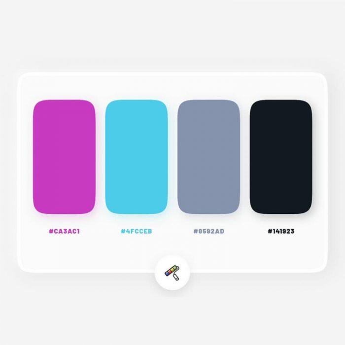beautiful-color palettes (53)