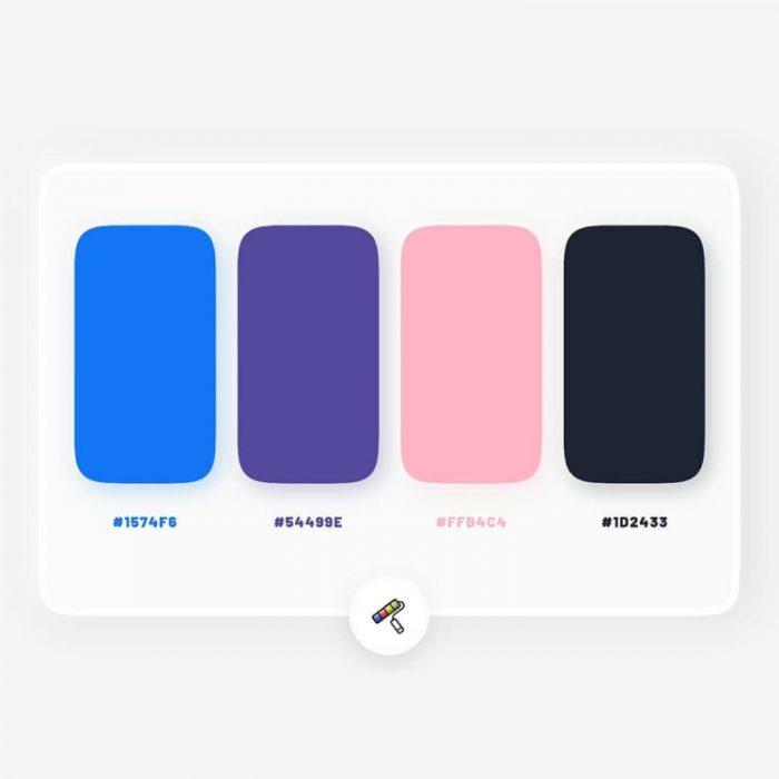 beautiful-color palettes (54)