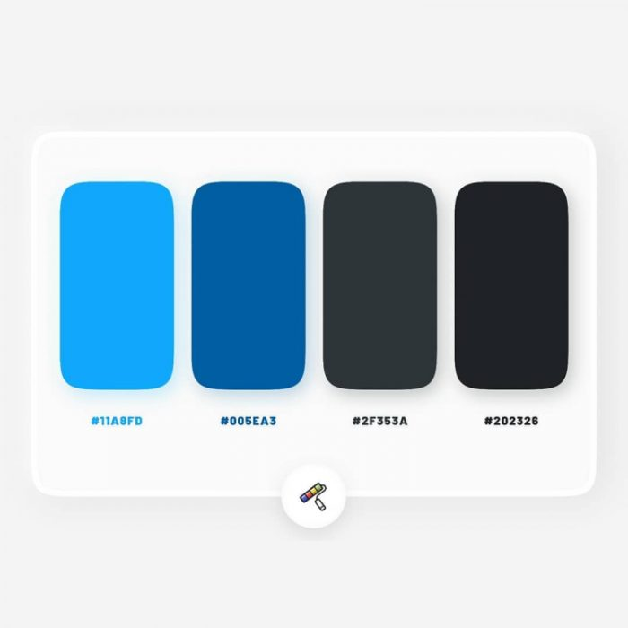 beautiful-color palettes (55)