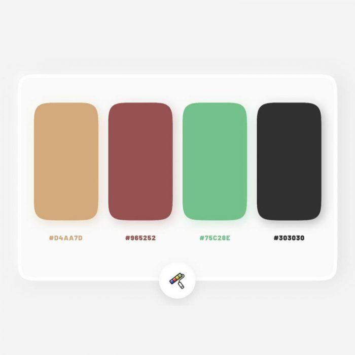 beautiful-color palettes (56)