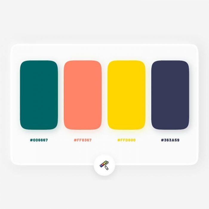 beautiful-color palettes (57)