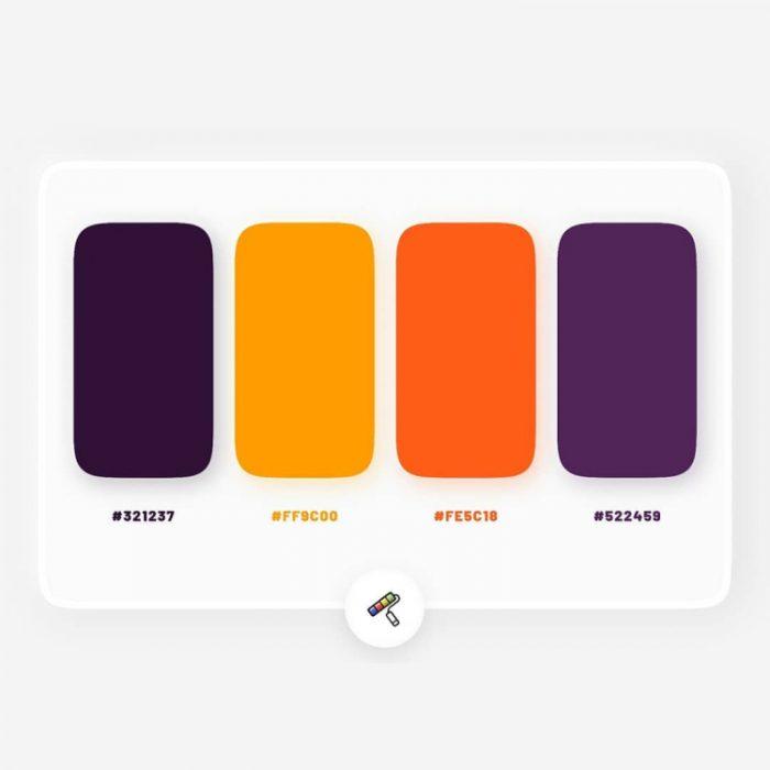 beautiful-color palettes (58)