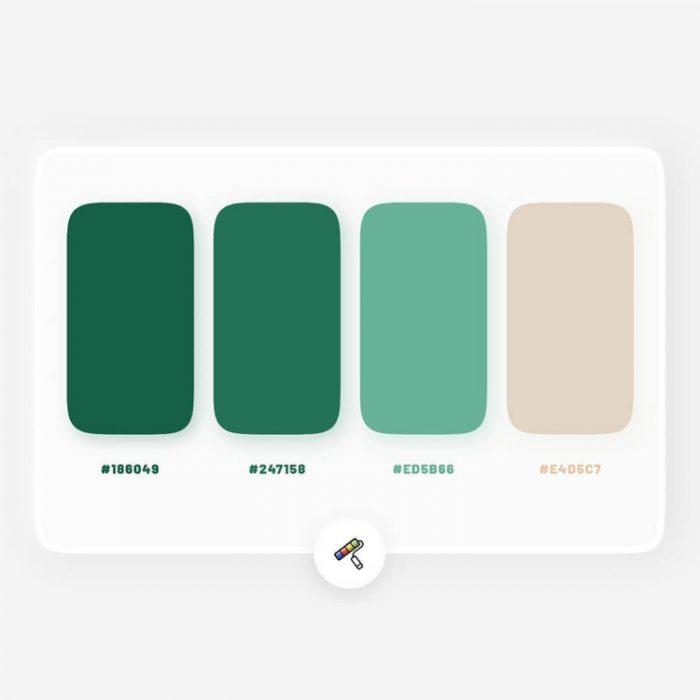 beautiful-color palettes (60)