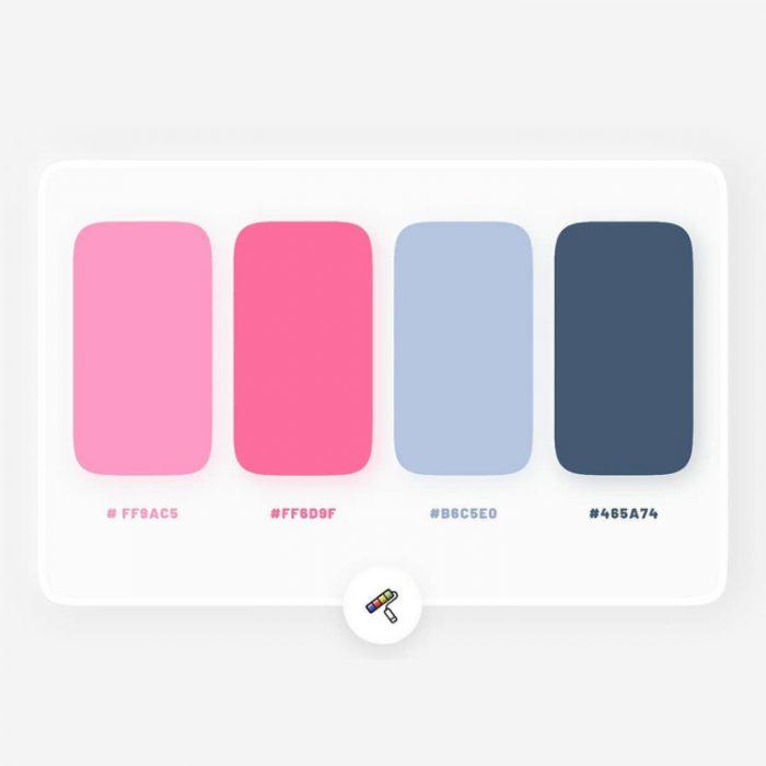 beautiful-color palettes (61)