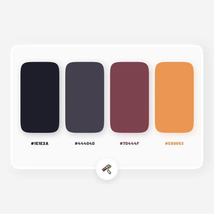 beautiful-color palettes (62)