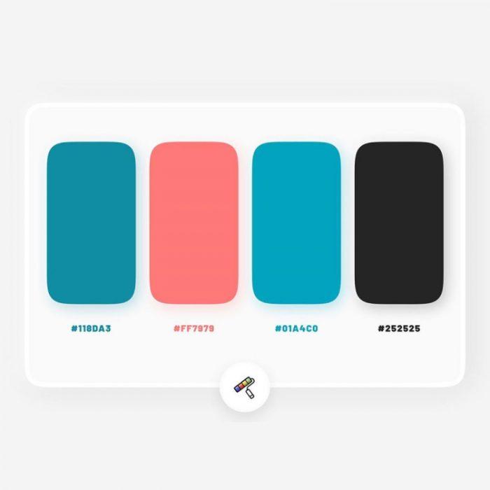 beautiful-color palettes (63)