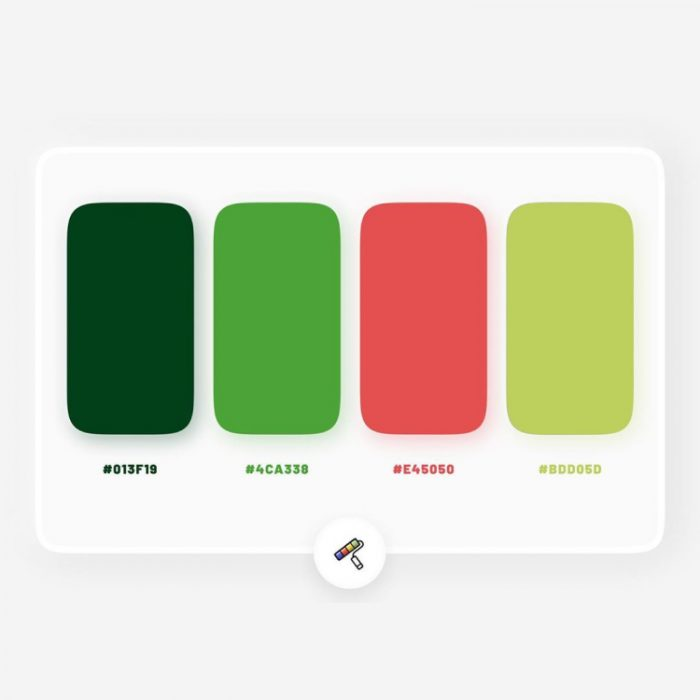 beautiful-color palettes (64)