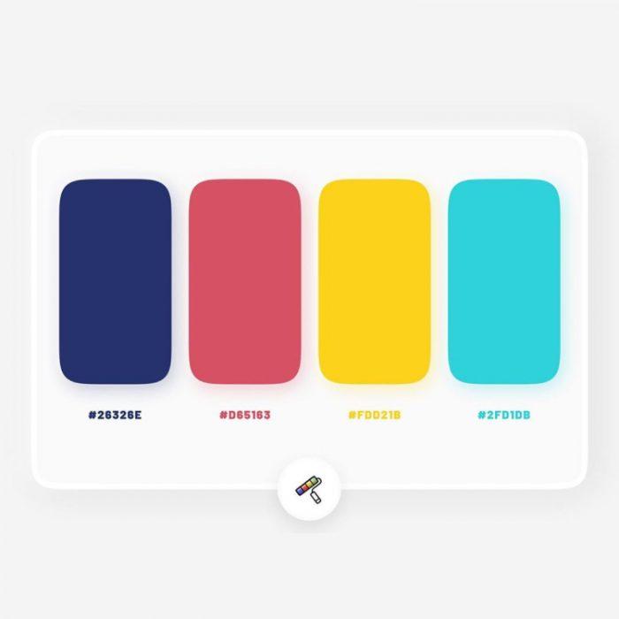 beautiful-color palettes (65)