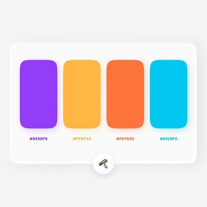 beautiful-color palettes (66)