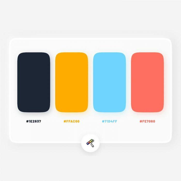 beautiful-color palettes (69)