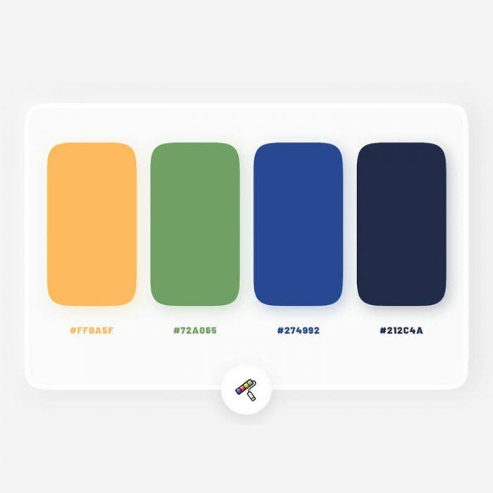 beautiful-color palettes (72)