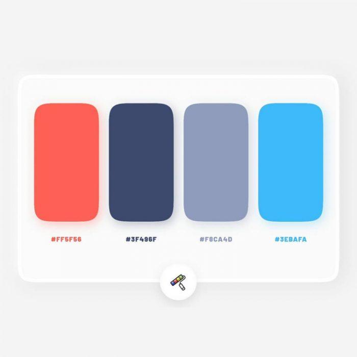 beautiful-color palettes (73)