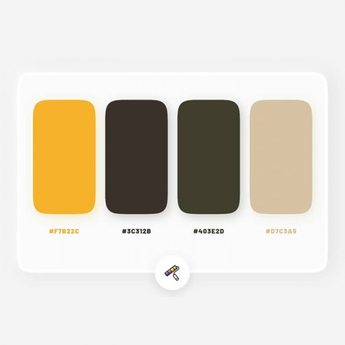 beautiful-color palettes (74)