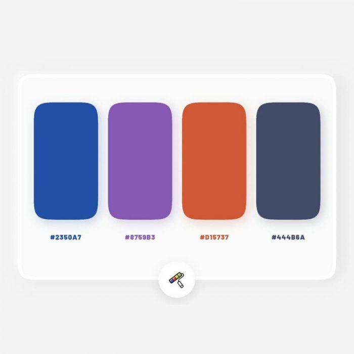 beautiful-color palettes (75)
