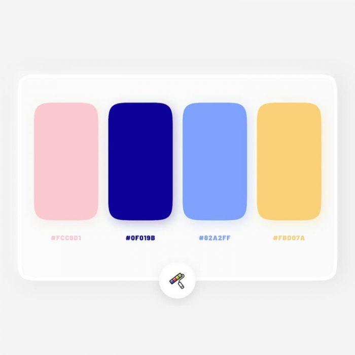 beautiful-color palettes (76)