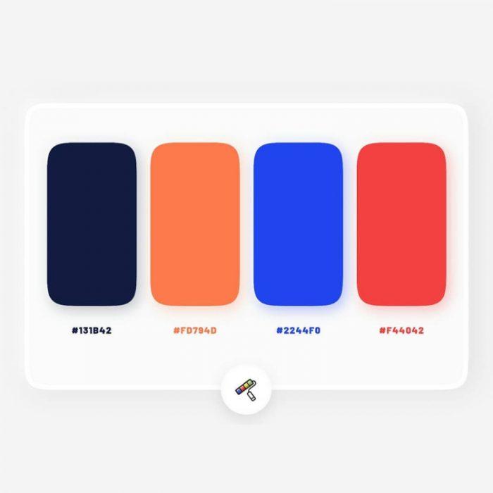 beautiful-color palettes (78)