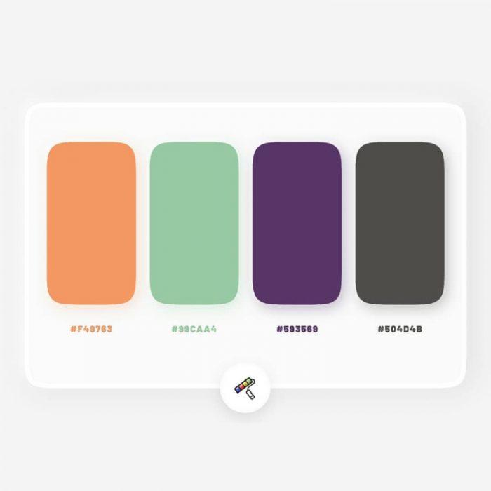 beautiful-color palettes (79)