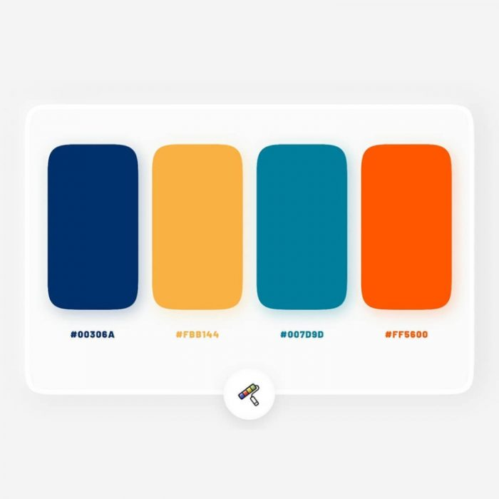 beautiful-color palettes (80)