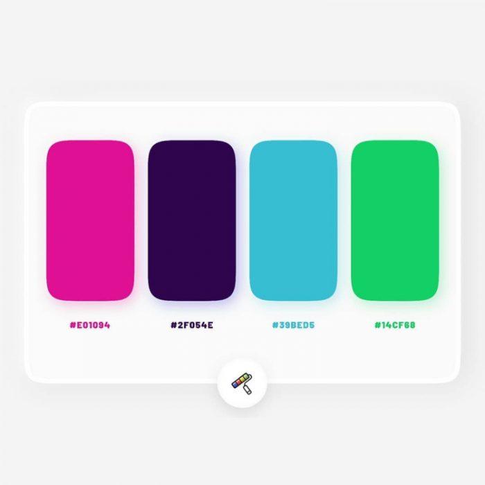 beautiful-color palettes (81)