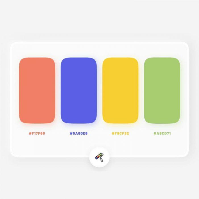 beautiful-color palettes (82)