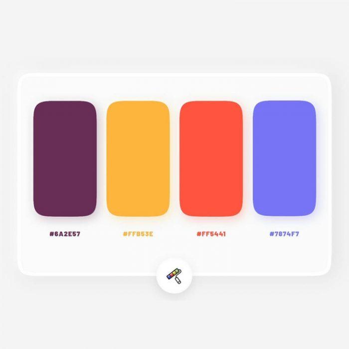 beautiful-color palettes (83)
