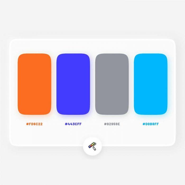beautiful-color palettes (84)