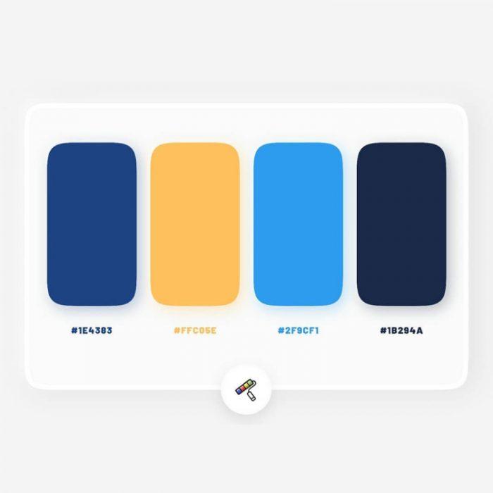 beautiful-color palettes (85)