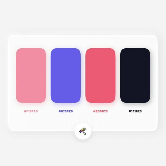 beautiful-color palettes (86)