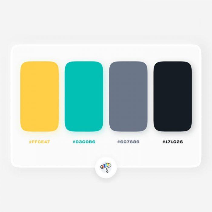 color-palettes (11)