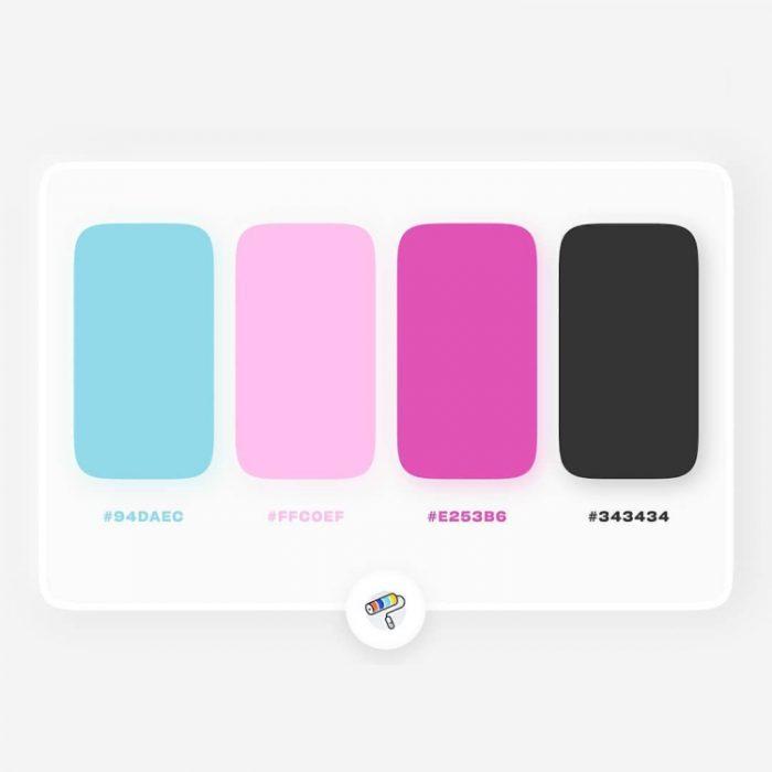 color-palettes (12)