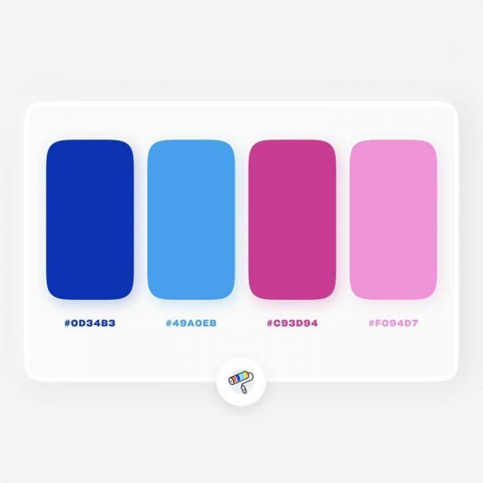 color-palettes (13)