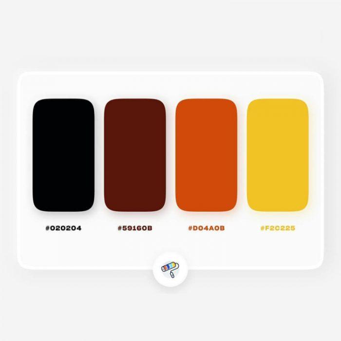 color-palettes (14)