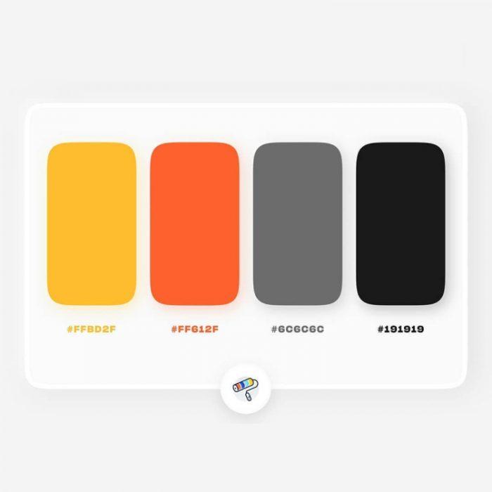 color-palettes (15)