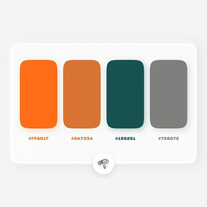 color-palettes (17)