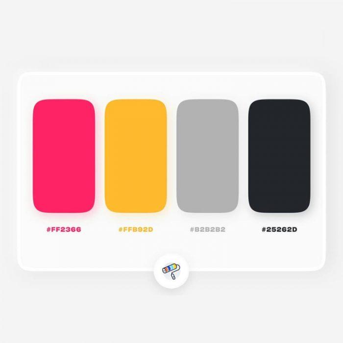 color-palettes (18)