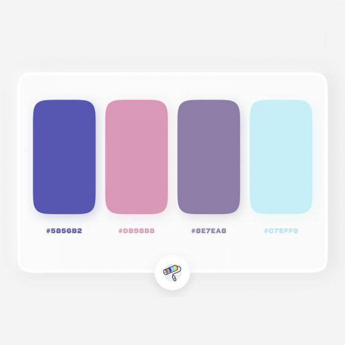 color-palettes (19)