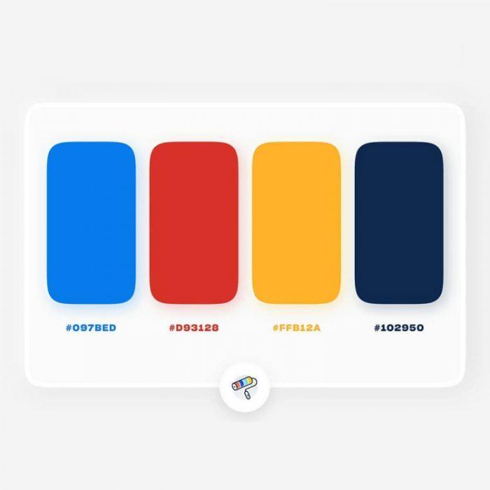 color-palettes (2)