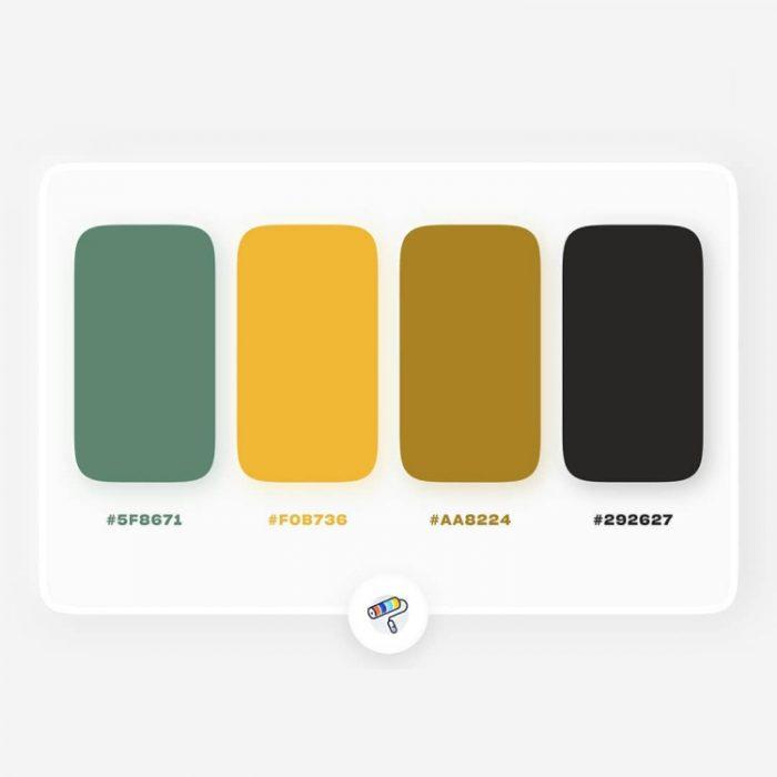 color-palettes (20)