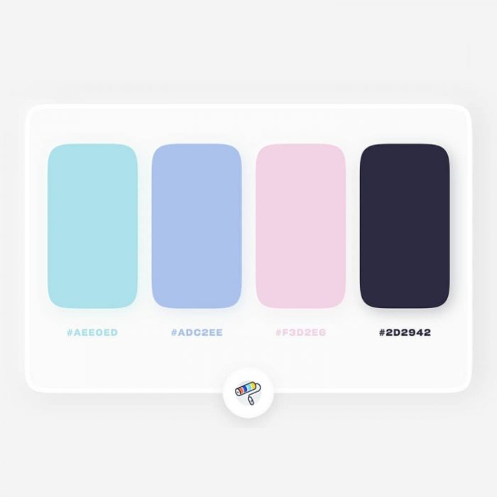 color-palettes (21)