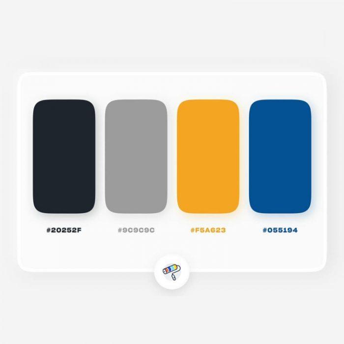 color-palettes (22)