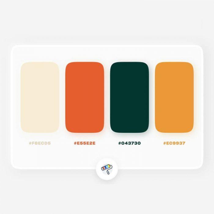 color-palettes (23)