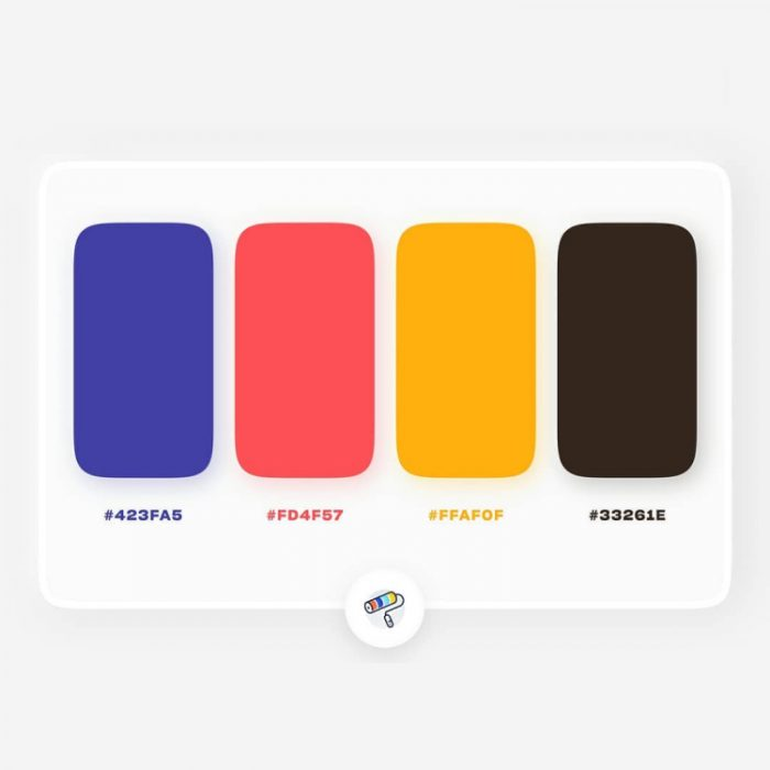 color-palettes (24)
