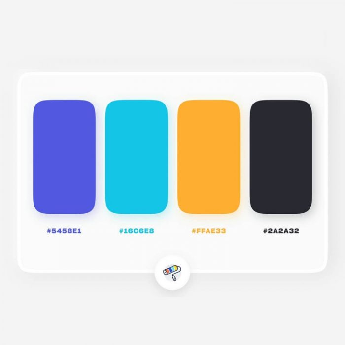 color-palettes (25)