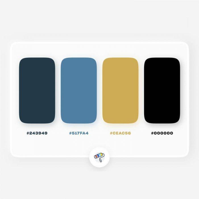 color-palettes (27)